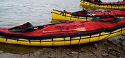 Canoes with spraydecks.jpg