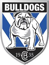 Canterbury-Bankstown Bulldogs logo.png