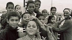 Cape-coloured-children.jpg