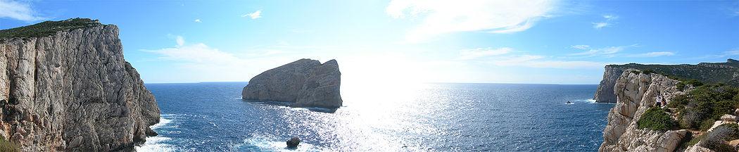 Capo Caccia Panorama.jpg
