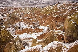 Cappadocia 034 n.jpg