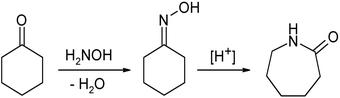 Caprolactam Synth.png