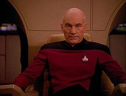 Captain Picard Chair.jpg