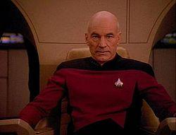 Captain Picard Chair.jpg