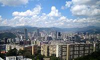 Caracas-downtown.jpg