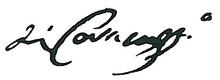 Caravaggio autograph.png