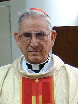 Image illustrative de l'article Darío Castrillón Hoyos