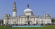 Cardiff City Hall cropped.jpg