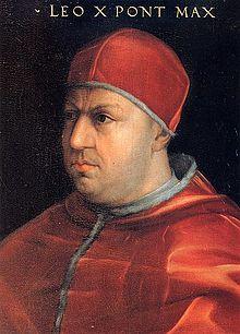 Cardinal Giovanni de' Medici.jpg