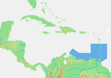 Caribbean - Windward Islands.PNG
