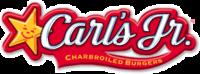 Carl'sJr.png