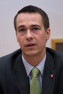 Carl Haglund.jpg