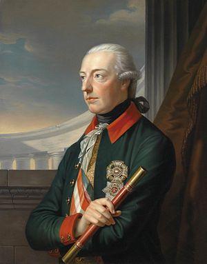 Carl von Sales Bildnis Joseph II posthum 1823.jpg