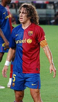 Carles Puyol Joan Gamper-Tr.jpg