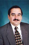 Carlos Vizcarrondo.jpg