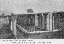 Carlyle grave.jpg