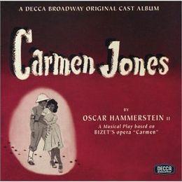Carmen Jones Original Cast Album.jpg