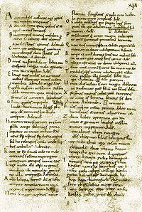 Carmina Cantabrigiensia Manuscr-C-fol436v.jpg