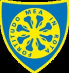 Carrarese Calcio logo.png