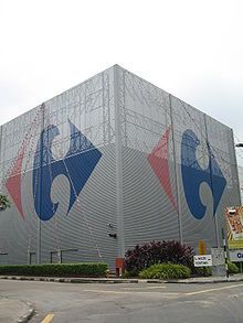 Carrefour JB.JPG