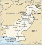 Carte Pakistan.png