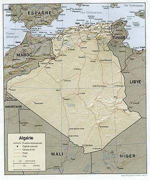 Carte de l'Algérie.jpg