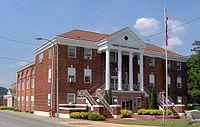 Carter-county-courthouse-tn1.jpg