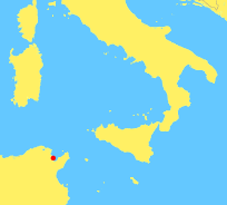 Carthage location 2.png