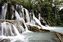 Cascada de Agua Blanca en Macuspana, Tabasco.jpg