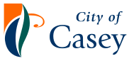 Casey logo.svg