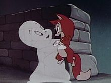 Casper-theresgoodboostonight1948.jpg