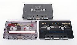 CassetteTypes1.jpg