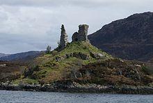 Castle Moil 20080429.jpg