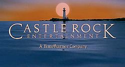 Castle Rock Entertainment logo.jpg