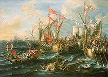 Castro Battle of Actium.jpg