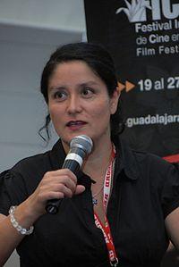Catalina Saavedra 2009.jpg