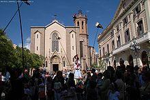 Catalonia-Sabadell.jpg