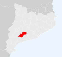 Catalunya Conca de Barberà.png