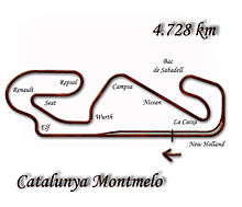 Catalunya Montmelo 1997.jpg