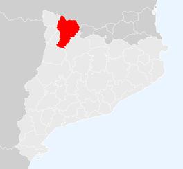 Catalunya Pallars Sobirà.png