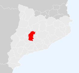 Catalunya Segarra.png