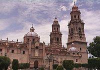 CatedralDeMorelia.jpg