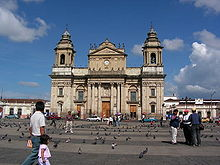 Catedral Metropolitana, Guatemala City.jpg