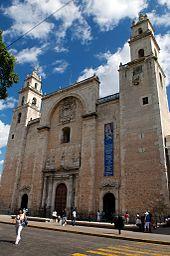 Catedral de Merida 2.jpg