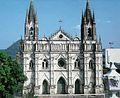 Catedral de Santa Ana, El Salvador.jpg