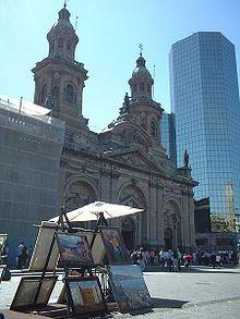 Catedral de Santiago.JPG