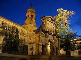 Catedral de baeza.jpg