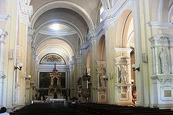 Catedral de la Asunción, León 2.jpg