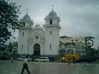 Catedraltumbes.JPG