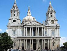 Cathédrale St-Paul - entrée principale.jpg